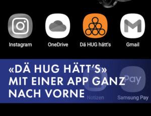 Services-Apps & Web-Services, Mobile-Apps, App-Entwicklung, Eigene App, App entwickeln