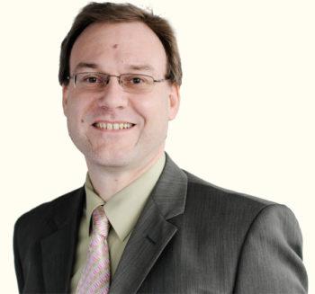 Christian Meuli